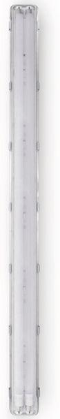 Feuchtraum-Wannenleuchte LEDVANCE SubMARINE 4058075304000, EEK: A+ - Produktbild 2