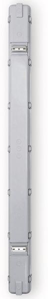 Feuchtraum-Wannenleuchte LEDVANCE SubMARINE 4058075304000, EEK: A+ - Produktbild 3