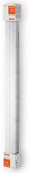 Feuchtraum-Wannenleuchte LEDVANCE SubMARINE 4058075304000, EEK: A+ - Produktbild 4