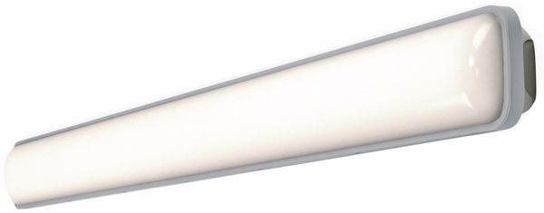 Feuchtraumleuchte LEDVANCE SubMARINE Integrated, EEK: A+ - Produktbild 2