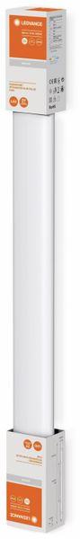 Feuchtraumleuchte LEDVANCE SubMARINE Slim Value, EEK: A+ - Produktbild 5
