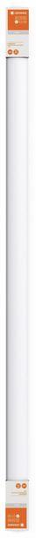 Feuchtraumleuchte LEDVANCE SubMARINE Slim Value, EEK: A+ - Produktbild 6