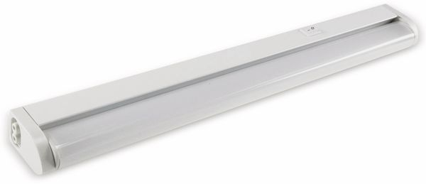 """LED-Unterbauleuchte CT-LSW 56"""", 560 mm, EEK: A+, 8 W, 660 lm,2700K, 4000 K, schaltbar - Produktbild 2"""