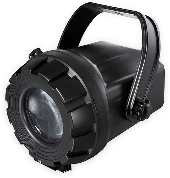 LED-Partybeleuchtung, EUROLITE, FE-10