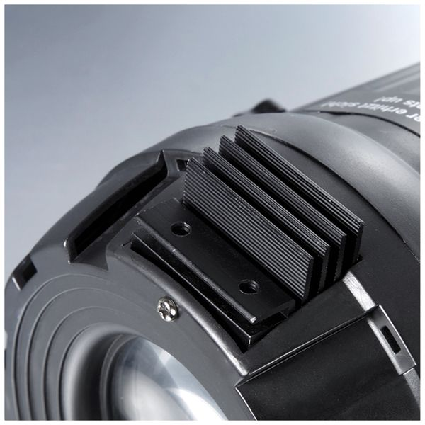 LED-Partybeleuchtung, EUROLITE, FE-10 - Produktbild 3