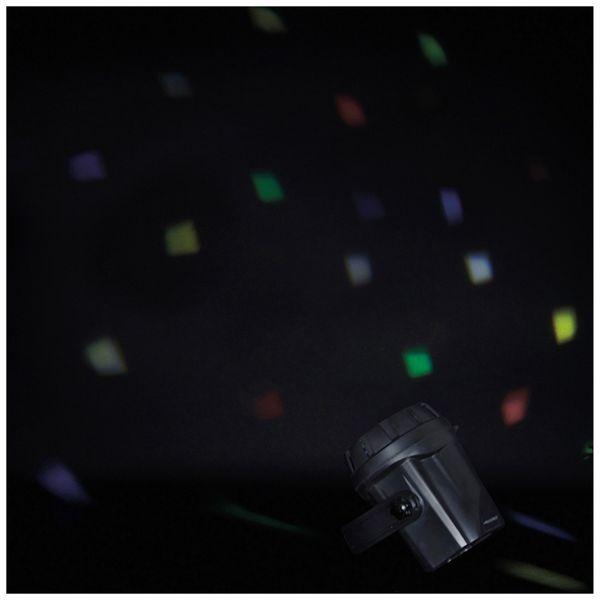 LED-Partybeleuchtung, EUROLITE, FE-10 - Produktbild 4