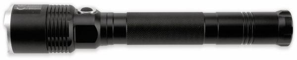 LED-Taschenlampe, Filmer, 36.185, XtraFire