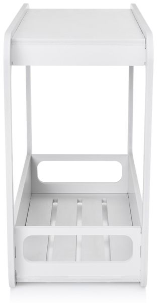 LED-Zimmergewächshaus SMARTWARES Grow Light, weiß, 230V~ - Produktbild 6