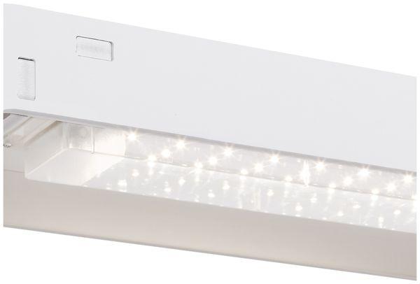 LED-Zimmergewächshaus SMARTWARES Grow Light, weiß, 230V~ - Produktbild 7