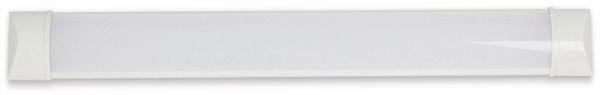 LED-Deckenleuchte, V-TAC 8315 (6487) EEK: A++, 15 W, 2250 lm, 3000 K, 600 mm - Produktbild 2
