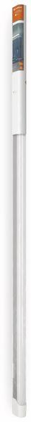 LED-Lichtleiste, LEDVANCE Value Batten, 20W, 2000 lm, 1200 mm, 4000 K, silber - Produktbild 2