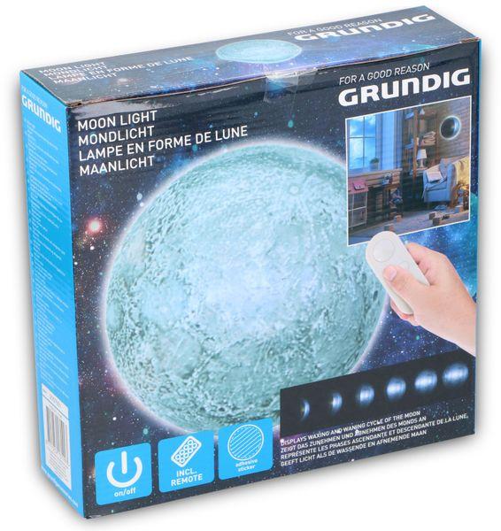 Mondlicht GRUNDIG - Produktbild 2