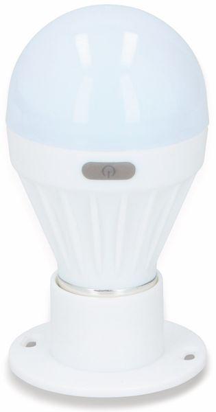 LED-Schrankleuchte GRUNDIG, inkl. 3x AAA Batterien