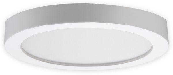 LED-Deckenleuchte EGLO FUEVA-RW, EEK: A++16,5W, 2200 lm, 2700K, 4000K - Produktbild 2