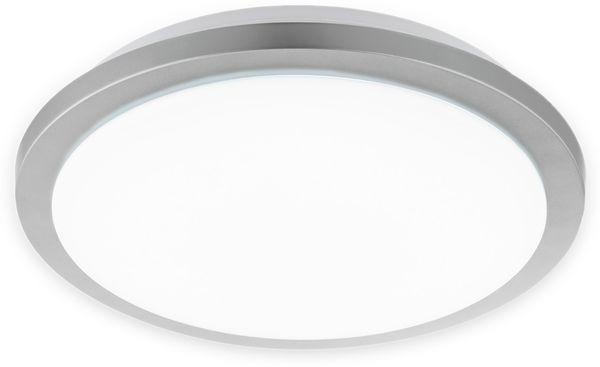 LED-Deckenleuchte EGLO COMPETA ST, EEK: A+, 20W, 2500 lm, 2700K, 4000K - Produktbild 2