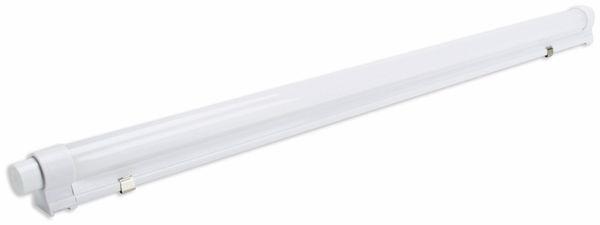 LED-Unterbauleuchte Calix Switch Tone DIM 60, 9 W, 640 lm, 2700-6500 K, 600 mm, dimmbar - Produktbild 3