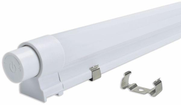 LED-Unterbauleuchte Calix Switch Tone DIM 60, 9 W, 640 lm, 2700-6500 K, 600 mm, dimmbar - Produktbild 4