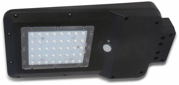 LED-Solar-Wegeleuchte LUCECO, 15 W, 1500 lm, mit Bewegungsmelder - Produktbild 4