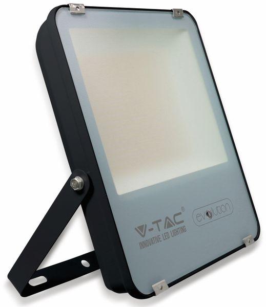 LED-Fluter VT-49161 (5921), High Lumen, 100W, 16000lm, 6400K