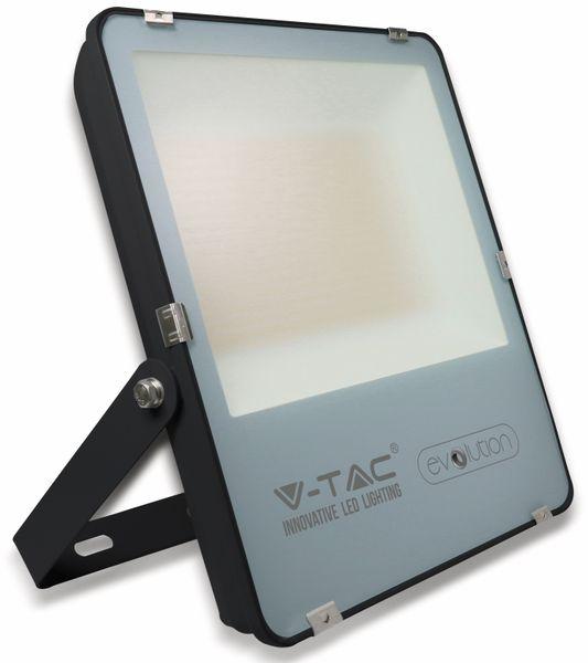 LED-Fluter VT-49261 (5922), High Lumen, 200W, 32000lm, 4000K