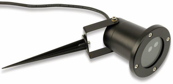 Laser-Projektor, LT1746, B-Ware - Produktbild 2