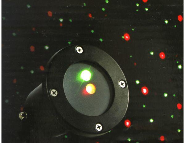 Laser-Projektor, LT1746, B-Ware - Produktbild 7