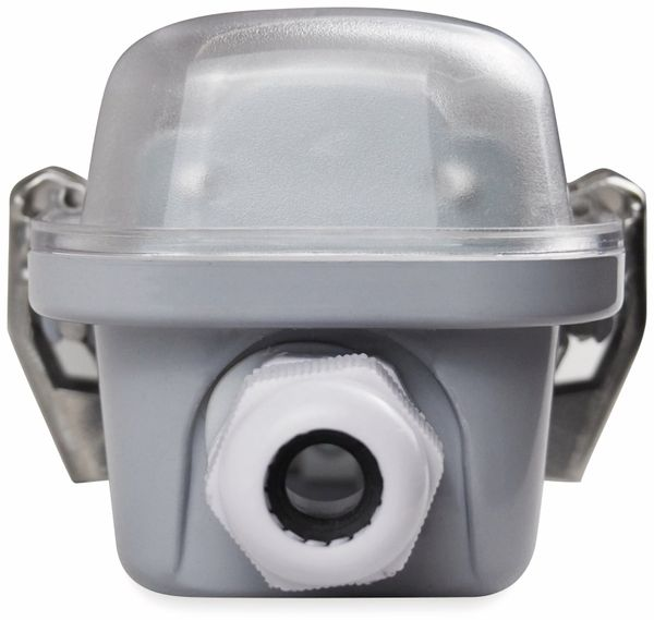 LED-Feuchtraum-Wannenleuchte, HumiLED vari,18W, 4000K, 1800lm, 1285 mm - Produktbild 3