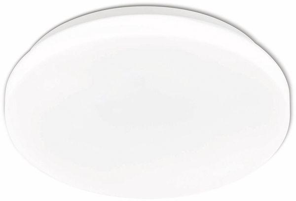 LED-Deckenleuchte EGLO POGLIOLA,12W, 1050 lm, 3000K, 240 mm