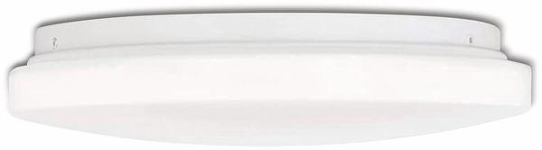 LED-Deckenleuchte EGLO POGLIOLA,12W, 1050 lm, 3000K, 240 mm - Produktbild 2