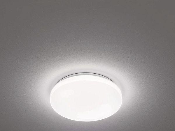 LED-Deckenleuchte EGLO POGLIOLA,12W, 1050 lm, 3000K, 240 mm - Produktbild 3