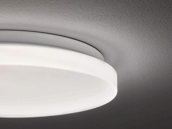 LED-Deckenleuchte EGLO POGLIOLA,12W, 1050 lm, 3000K, 240 mm - Produktbild 5