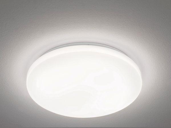LED-Deckenleuchte EGLO POGLIOLA, 18W, 1650 lm, 3000K, 310 mm - Produktbild 2