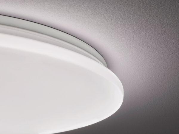 LED-Deckenleuchte EGLO POGLIOLA, 36W, 3350 lm, 3000K, 490 mm - Produktbild 3
