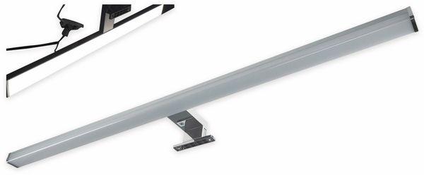 "LED Spiegelleuchte ""Banho 15W"", 230V, 15W, 1200lm, 780 mm, 4000K"