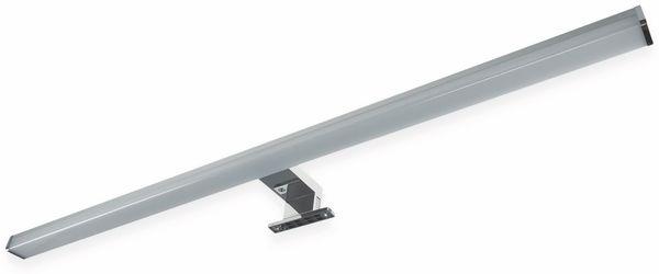 "LED Spiegelleuchte ""Banho 15W"", 230V, 15W, 1200lm, 780 mm, 4000K - Produktbild 2"