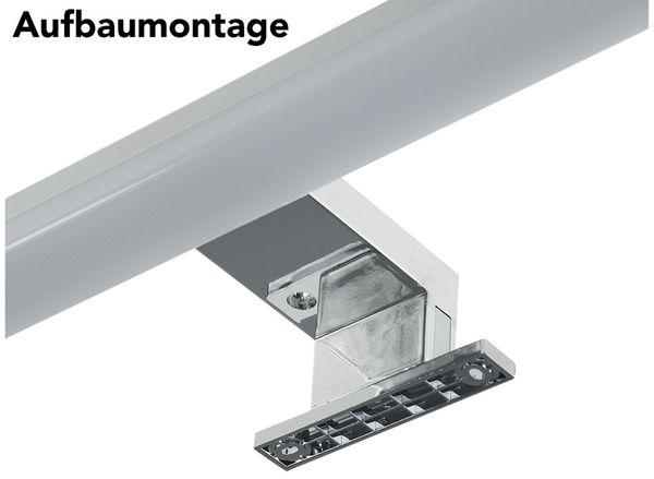 "LED Spiegelleuchte ""Banho 15W"", 230V, 15W, 1200lm, 780 mm, 4000K - Produktbild 5"