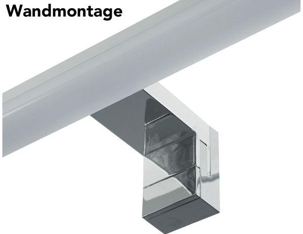 "LED Spiegelleuchte ""Banho 15W"", 230V, 15W, 1200lm, 780 mm, 4000K - Produktbild 6"