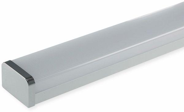 "LED Spiegelleuchte ""Banho 15W"", 230V, 15W, 1200lm, 780 mm, 4000K - Produktbild 8"