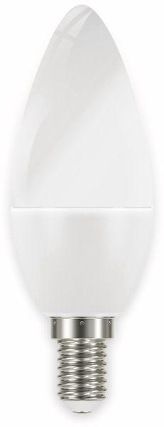 LED-Lampe MÜLLER LICHT TINT, E14, 6 W, 470 lm, EEK A+, Kerze, RGB - Produktbild 2