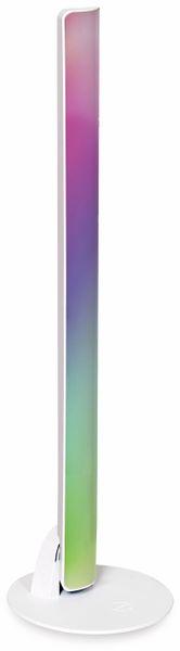 LED-Unterbauleuchte MÜLLER LICHT TINT Talpa, 55 cm, 1800...6500 K, 230 V, 13,5 W, 750 lm