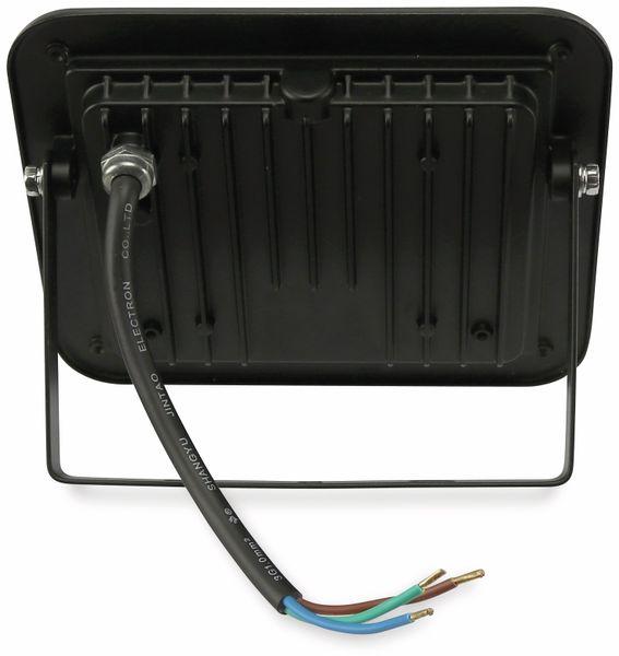 LED-Fluter DAYLITE D-301E-KW, EEK: A+, 30 W, 2700 lm, 6500 K - Produktbild 3
