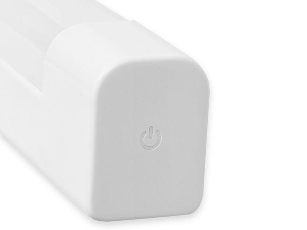 LED-Unterbauleuchte MÜLLER LICHT Softlux Touch-Dim 120, 20 W, 1900 lm - Produktbild 2
