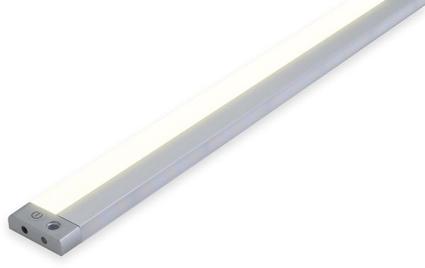 LED-Unterbauleuchte MÜLLER LICHT Olus Sensor 50, 9 W, 640 lm, 3000/4000 K - Produktbild 3