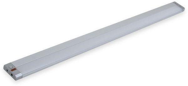 LED-Unterbauleuchte MÜLLER LICHT Olus Sensor 80, 11 W, 850 lm, 3000/4000 K
