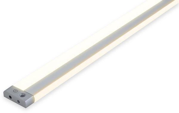 LED-Unterbauleuchte MÜLLER LICHT Olus Sensor 80, 11 W, 850 lm, 3000/4000 K - Produktbild 5
