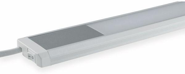 LED-Unterbauleuchte CHILITEC Comprido 600, 4200 K, 10 W, 230 V - Produktbild 3