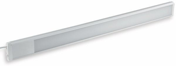 LED-Unterbauleuchte CHILITEC Comprido 600, 4200 K, 10 W, 230 V - Produktbild 4