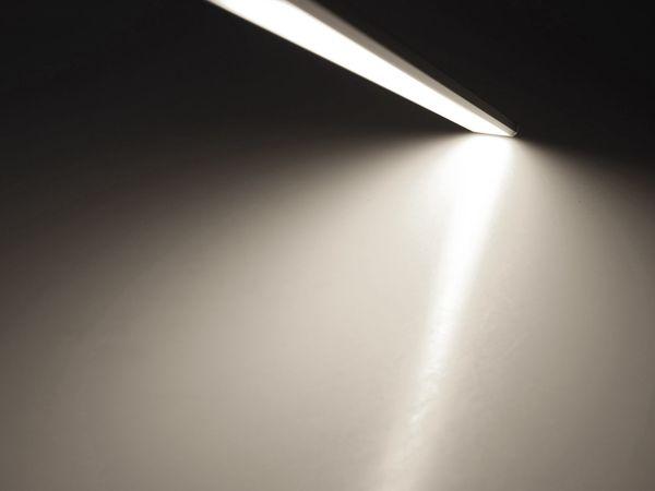 LED-Unterbauleuchte CHILITEC Comprido 600, 4200 K, 10 W, 230 V - Produktbild 6