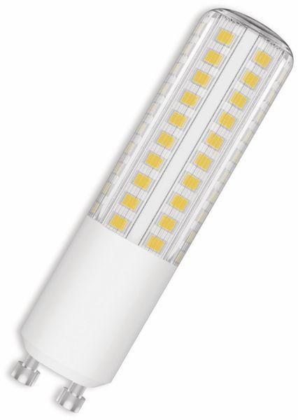 LED-Lampe, OSRAM, GU10, A+, 7,50 W, 806 lm, 2700 K