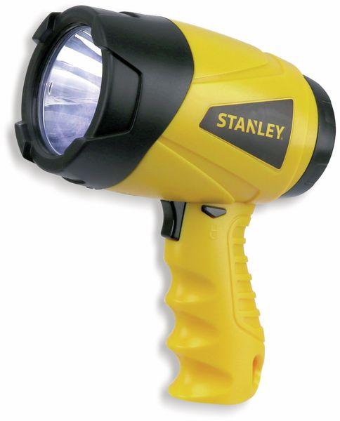 LED-Handleuchte STANLEY Spotlight, 300 lm